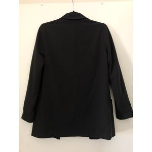 ASOS Jackets & Coats - ASOS - BLAZER - BLACK
